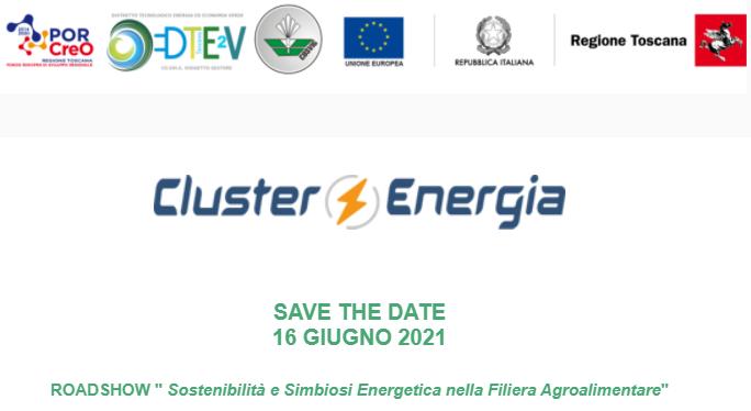 cluster-energia2