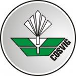 cosvig logo 2275px