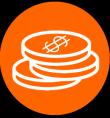 tondo_soldi